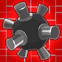 扫雷达人游戏v1.0.6 安卓版