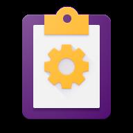 原生剪贴板.apkV4.8.1安卓版