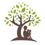 龙岩家校成绩查询平台