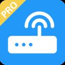 WiFi密码钥匙pro