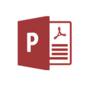 高清PDF阅读器