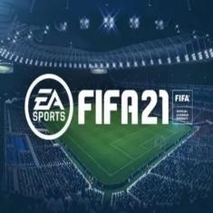 FIFA21革命数据库大师(Revolution DB Master21)最新绿色版