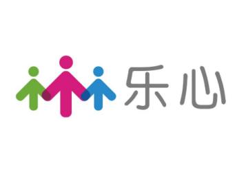 乐心健康app下载_乐心健康步数修改器