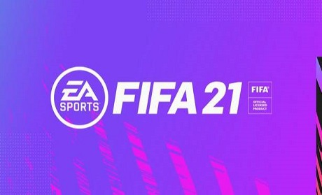 FIFA21补丁_FIFA21mod_FIFA21下载