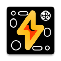 Maple 2充电动画插件v1.2安卓版