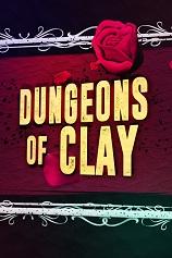 粘土地牢Dungeons of Clay 免安装绿色版