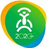 奥运会2020客户端1.0