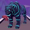 猎人的冒险跑酷v1.0.0 安卓版