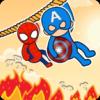 救援英雄v1.3 安卓版