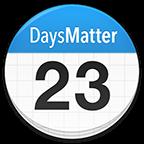 目标倒数日appv0.6.8 安卓版