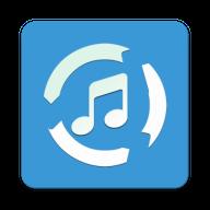 MP3提取转换器专业版