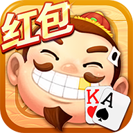 斗地主欢乐超强版5.0.1.3安卓版