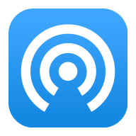 Sendo文件传输v2.5 安卓版