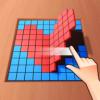 折起来游戏v1.0.3961安卓版