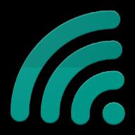 WiFi Service去广告版
