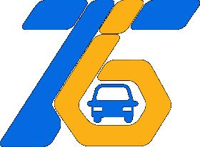 T6司机app