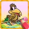 一起学画鸟软件v1.0.0安卓版