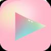 娜视频v1.0.0 安卓版