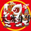 大唐年华购物平台v1.0.1安卓版