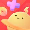 快乐鸡舍v1.0 安卓版