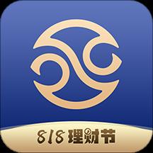 恒天基金安卓版5.13.1 安卓版