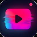 抖抖音视频制作v10.9.95安卓版