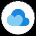 Raindrop.io书签管理
