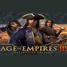 帝国时代3决定版十一项修改器