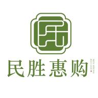 民胜惠购网购平台