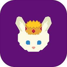 兔子国王v1.7.0 安卓版