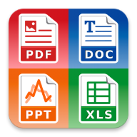 PDF转换器手机版免费