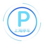 上海停车v3.5 安卓版