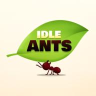 放置蚂蚁Idle Ants