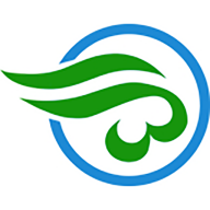云保日记app