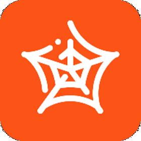 烘焙店管家app