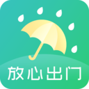 手机天气(天气预报信息精准查询)