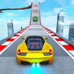 Fast Car Stunts快车特技