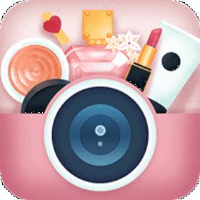 酷秀美图appv1.0.3