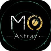 MO:Astray细胞迷途安卓版
