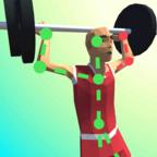 健身小助手