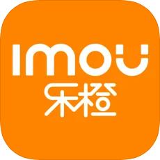 乐橙appv5.0.1