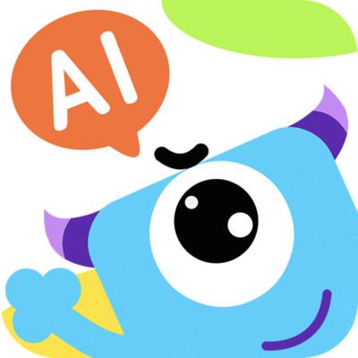 妙小程AI编程课v1.0.0安卓版