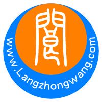 阆中网app