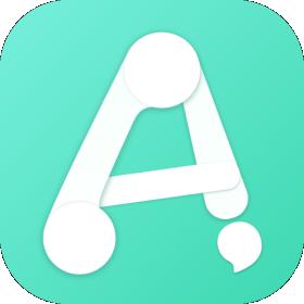 AR远程协作app
