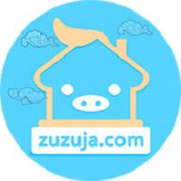 猪猪家住宿网v1.0.5安卓版