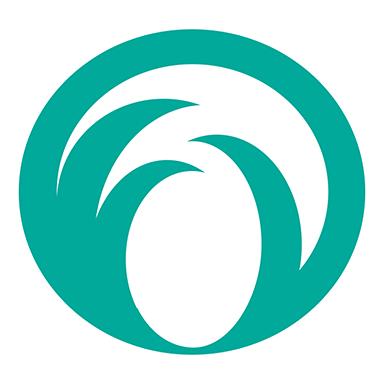 五岳精准教学v1.0.1 安卓版