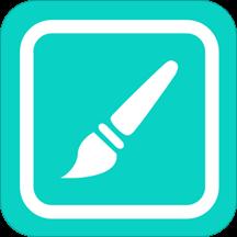 快学画画吧app1.5.9 安卓版