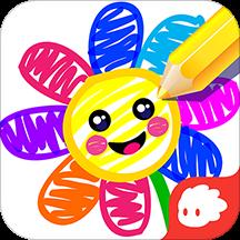 东东龙学画画手机版2.8 安卓版