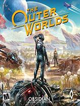 天外世界DLC整合版免安装绿色中文版