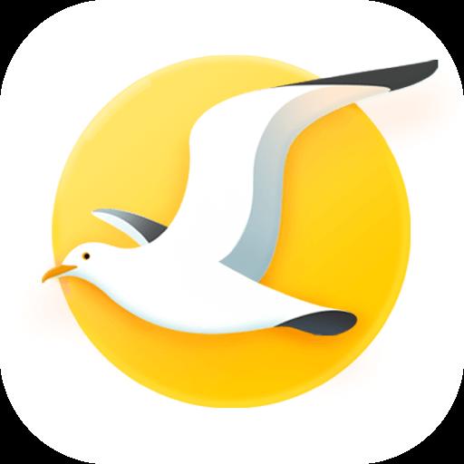 海鸥天气v0.0.9 安卓版